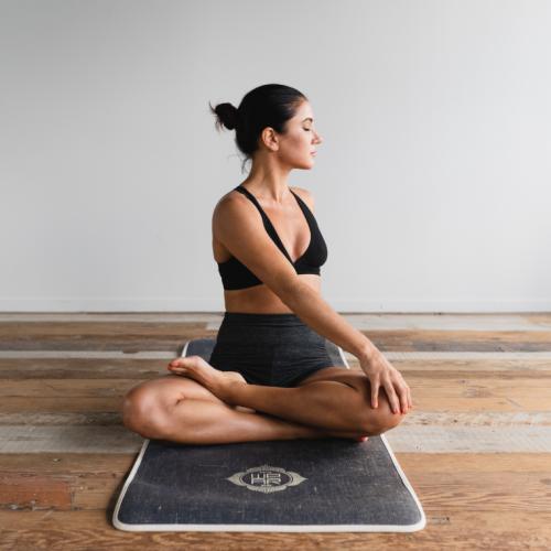 yoga en entreprise ile de france et paris