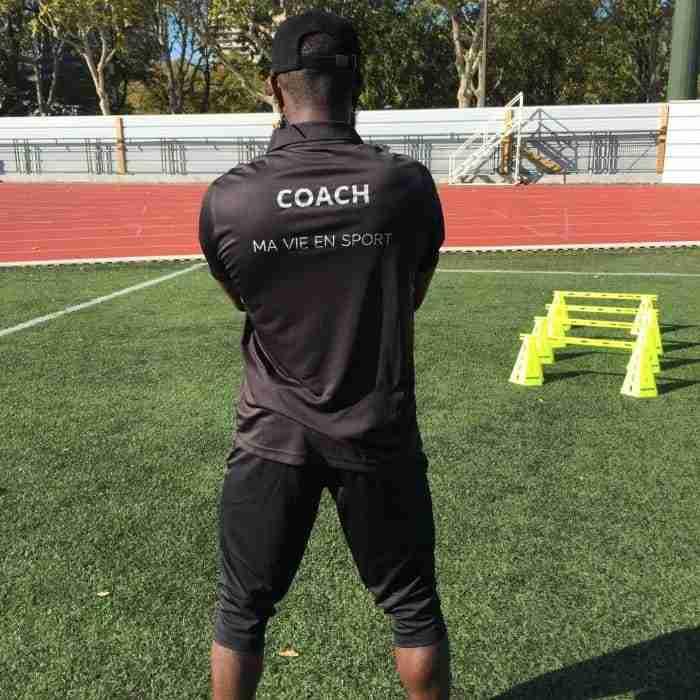 coach-ma-vie-en-sport